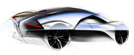RCA_VehicleDesign-JungwookJayLee.jpg