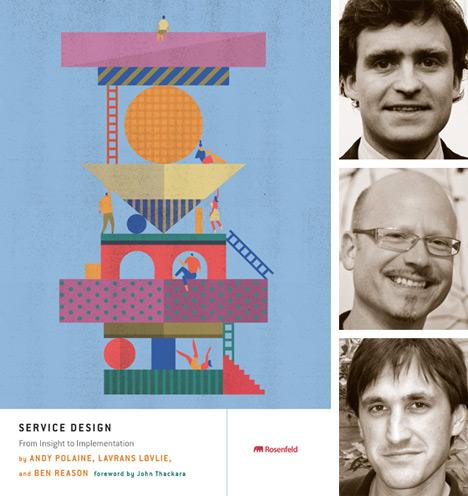 ServiceDesign-cover.jpg