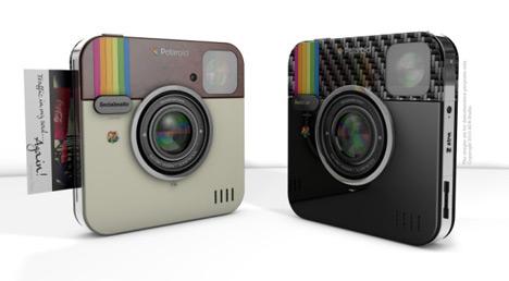 SocialmaticCamera.jpg