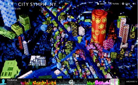 TOKYOCITYSYMPHONY-Edo.jpg