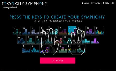 TOKYOCITYSYMPHONY-keys.jpg