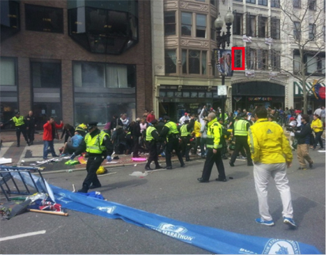 boston-bombing-photo-02.jpg