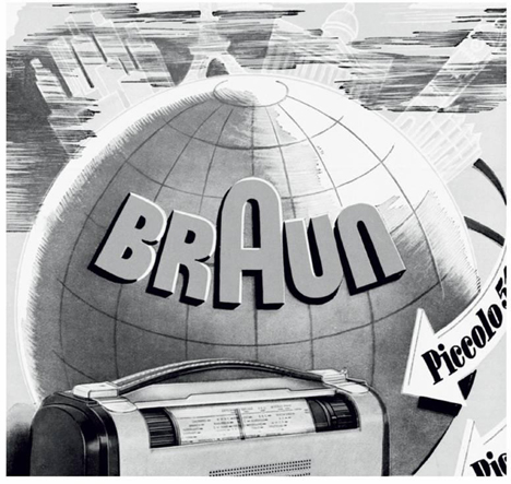 braun-audio-history-01.jpg