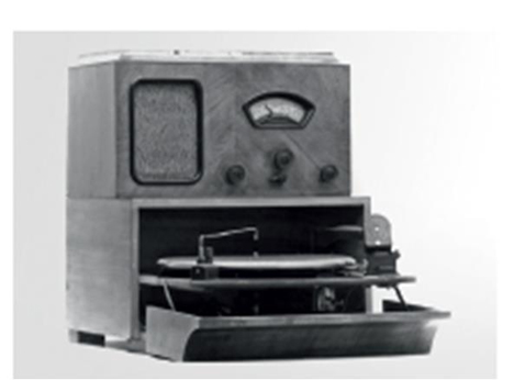 braun-audio-history-03.jpg