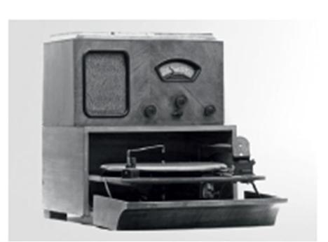 braun-audio-history-03.jpg