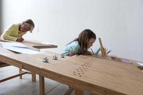 durfeeregn-growth-table-05.jpg