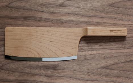 fdrl-knives-04.jpg