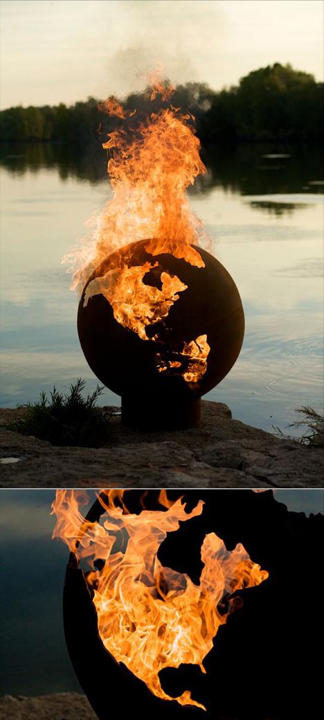 fire-pit-rick-01.jpg