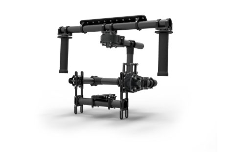 freefly-systems-movi-03.jpg