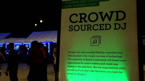 frog-CrowdSourcedDJ-0.jpg