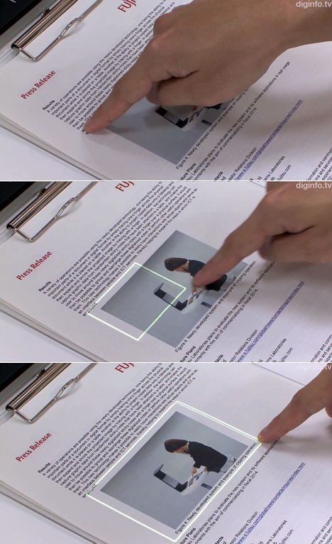 fujitsu-fingerlink-02.jpg