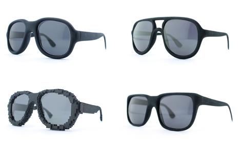 glassesgroup.jpg