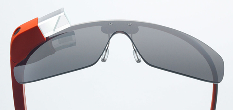 google-glass-stats.jpg
