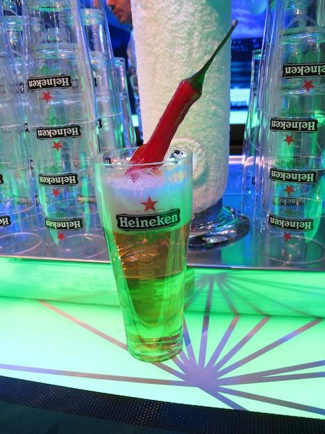 heineken_beercocktail2.jpg