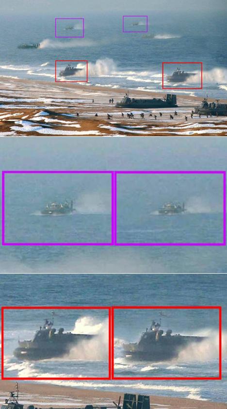 hovercrafts-02.jpg