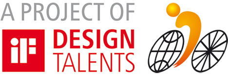iFDesignTalentsxIBDC-logo.jpg