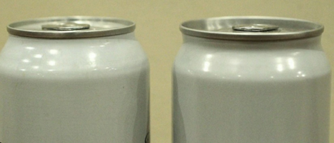 ideo-beer-can-02.jpg