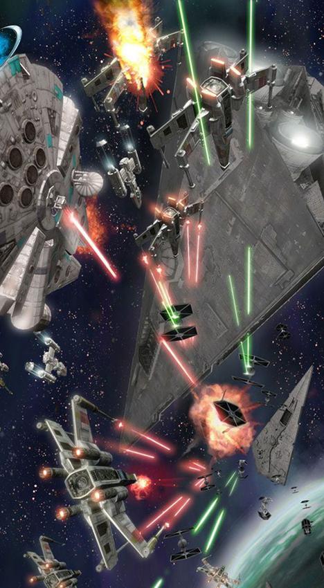 laser-weapons-01.jpg