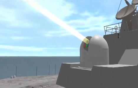 laser-weapons-03.jpg