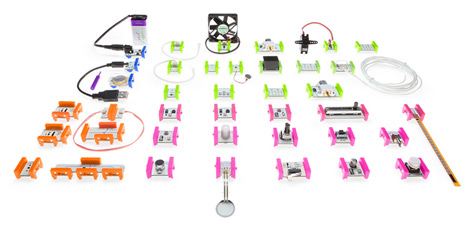 littleBits-kit.jpg