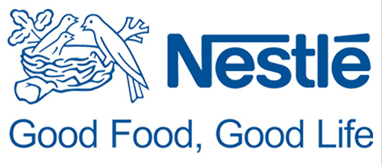 Work for Nestlé PTC Beauvais!