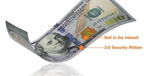 new-100-bill-01.jpg