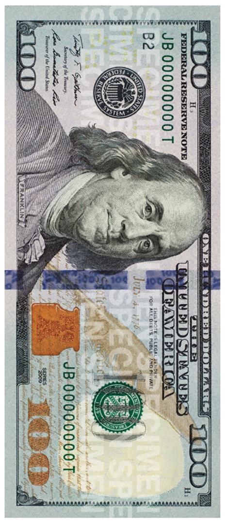 new-100-bill-02.jpg