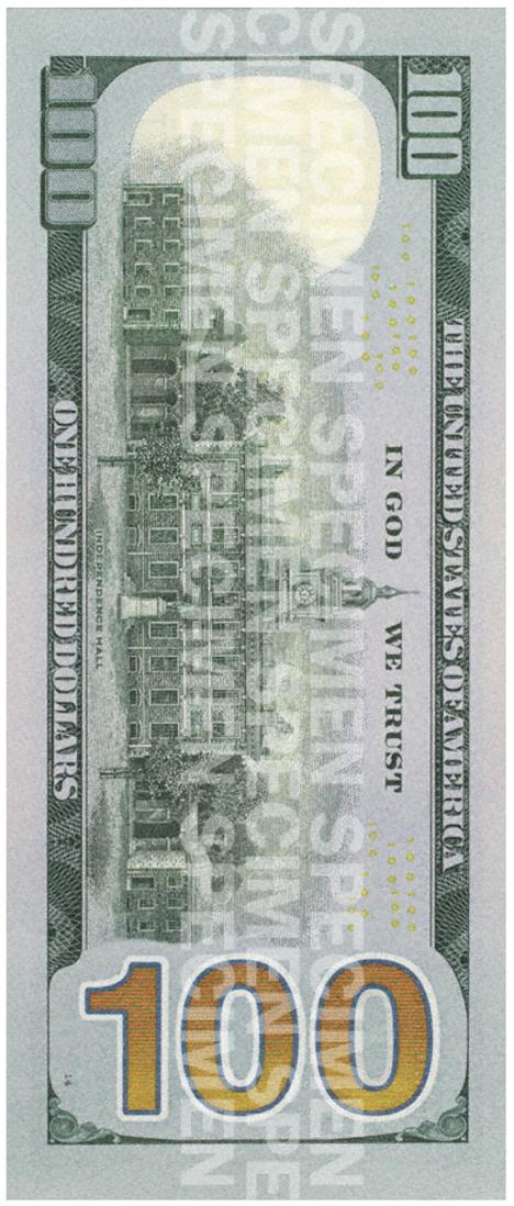 new-100-bill-03.jpg
