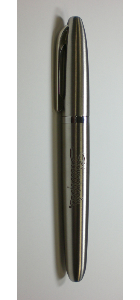 stainless-steel-sharpie-02.jpg