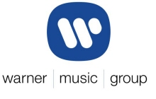 Work for Warner Music Group!