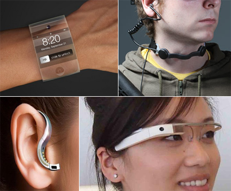 where-wearable-tech.jpg
