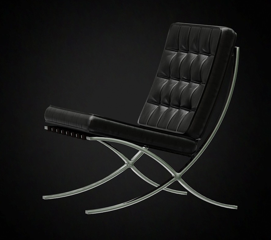 3d-furniture-models-01.jpg