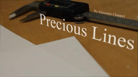 AlexandreChappel-PreciousLines-0.jpg