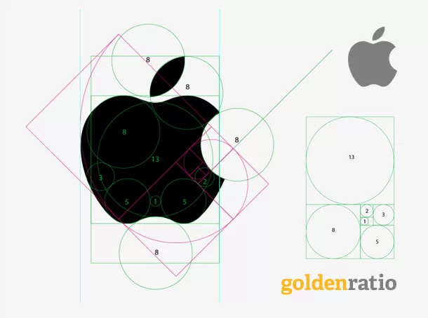 AppleLogo-GoldenRatio-viaQuora-348.jpg