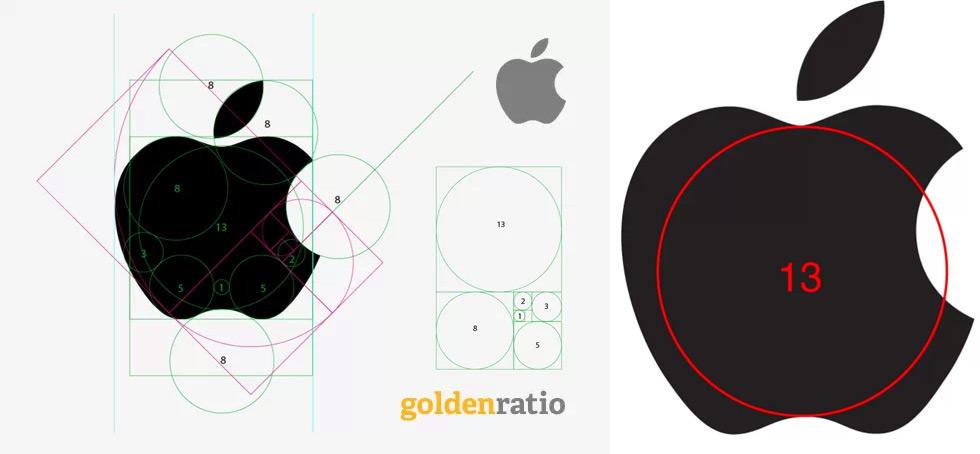 AppleLogo-GoldenRatio-viaQuora-COMP.jpg