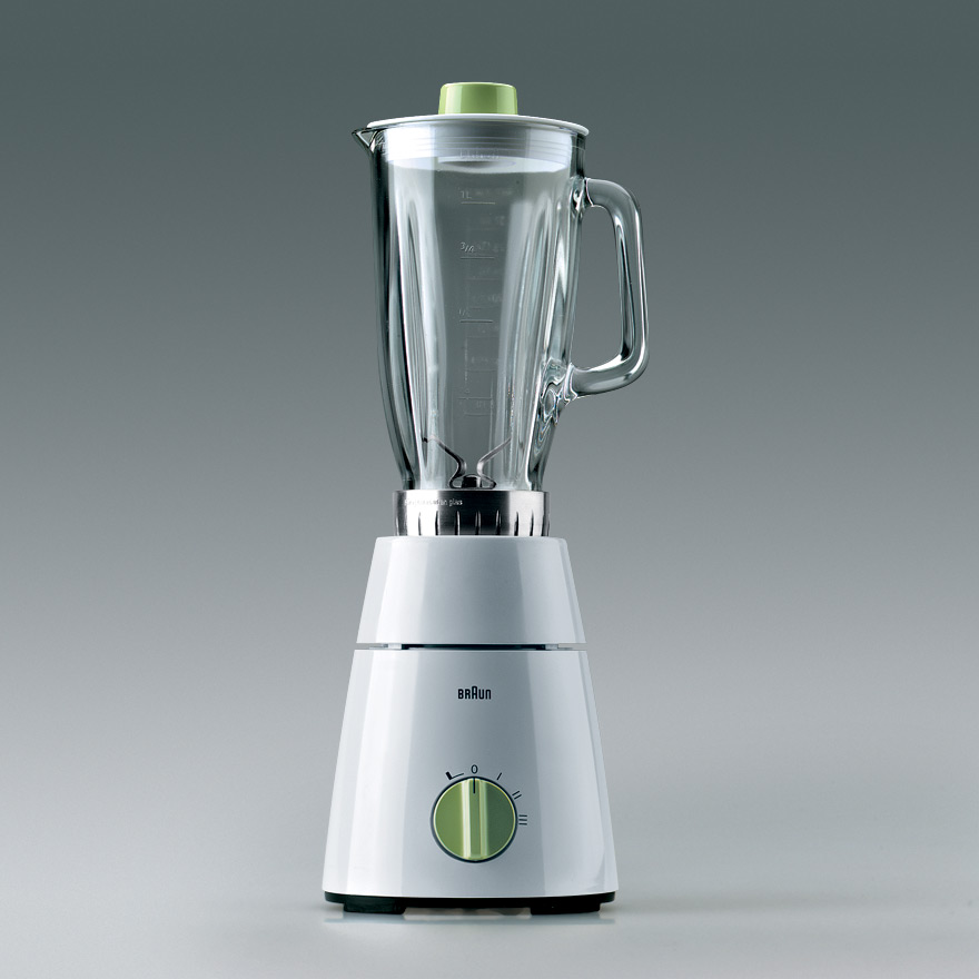 Braun Household Kitchen Appliances