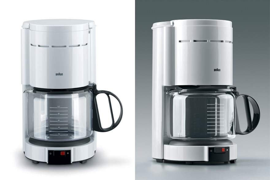 """braun ag the kf 40 coffee Quality and time to market,"""" """"braun ag: the kf 40 coffee machine,"""" """"changing  corporate identity: the case of a regional hospital,"""" and """"crown equipment."""