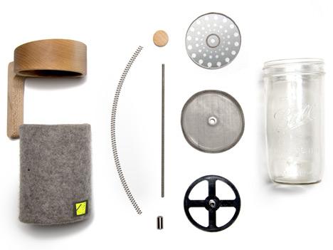 Bucket-PortlandPress-parts.jpg