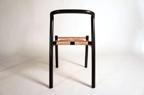 CCAID13-AndrewCheng-CopperChair.jpg