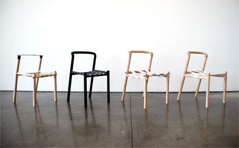 CCAID13-AndrewCheng-NylonChairs.jpg