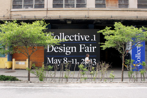 Collective1DesignFair.jpg