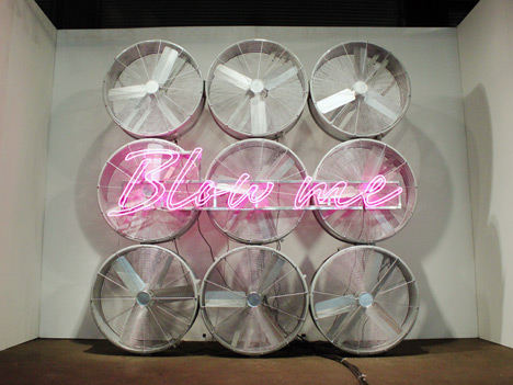 CollectiveDesign-CristinaGrajales-SebastianE-BlowMe-1.jpg