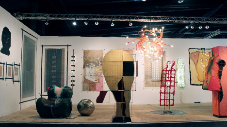 CollectiveDesign-GaetanoPesce-1.jpg