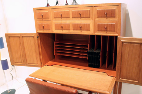 CollectiveDesign-Modernity-HjalmarJackson-Cabinet.jpg