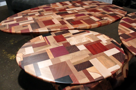 CollectiveDesign-ToddMerrill-YardSaleProject-Table.jpg