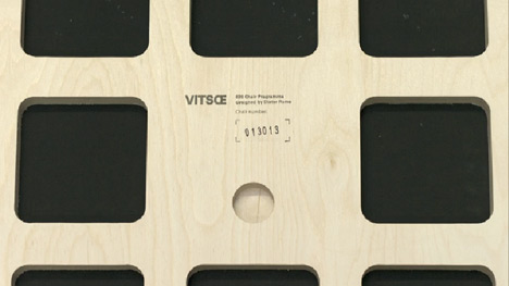DieterRams-Vitsoe620-bottom.jpg