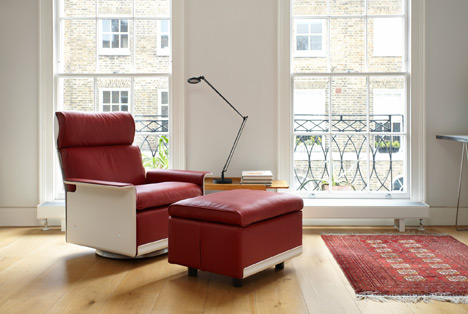 DieterRams-Vitsoe620-red.jpg