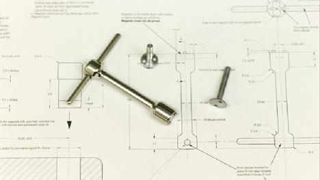 DieterRams-Vitsoe620-tool.jpg