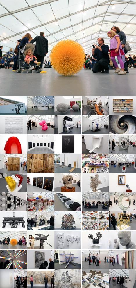 FriezeNewYork-2013-Gallery.jpg