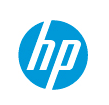 Work for Hewlett-Packard!